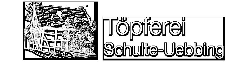 Logo - Klick führt zur Startseite